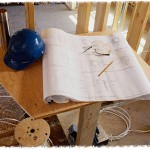 contractor table